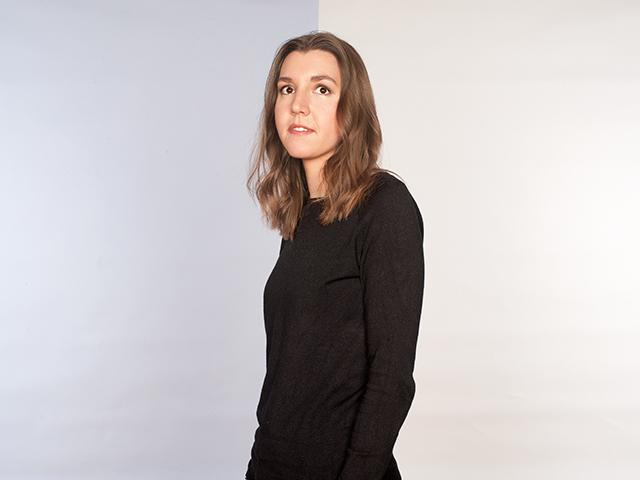 Eva Hüttner