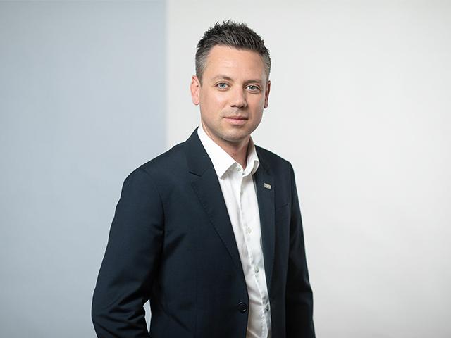 Florian Phleps