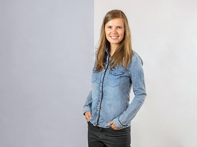 Andrea Hochmuth