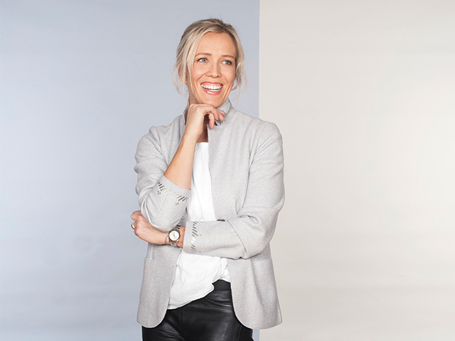 Fabienne Kröll