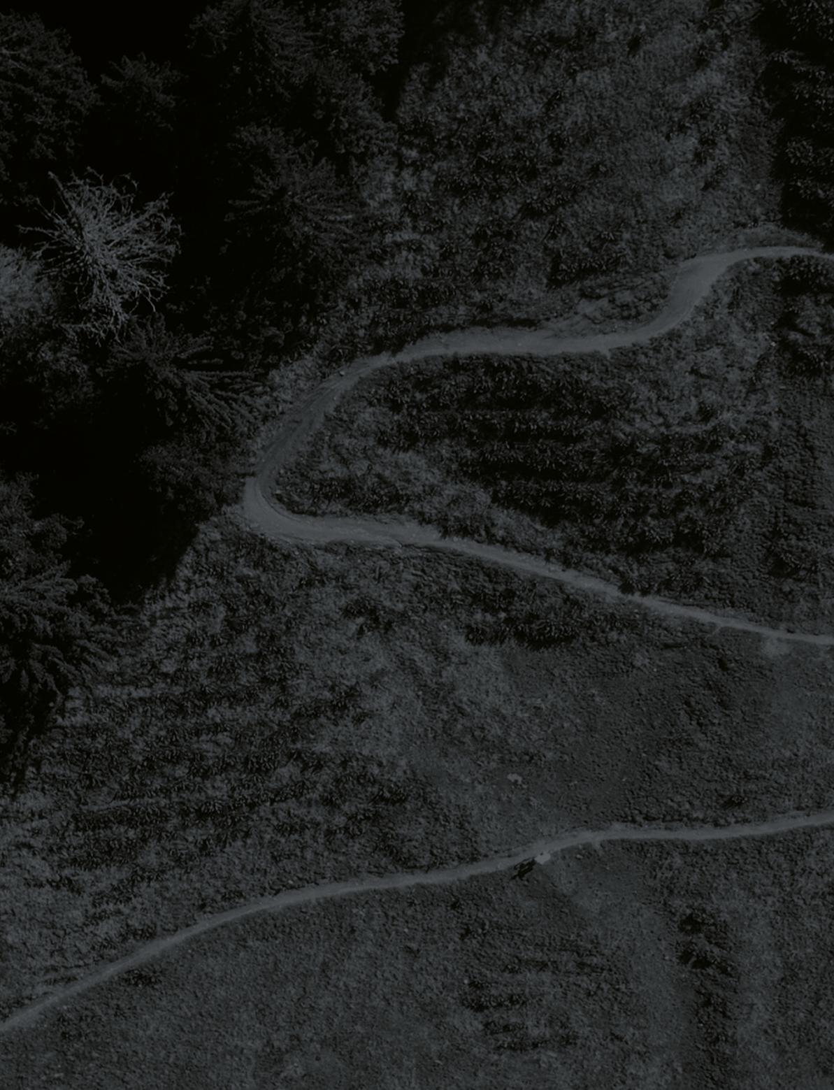 Tiroler Weg Cover