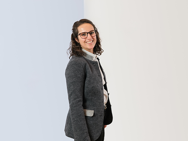 Jaqueline Angeloff