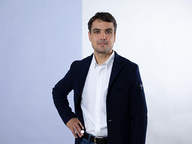 Florian Neuner