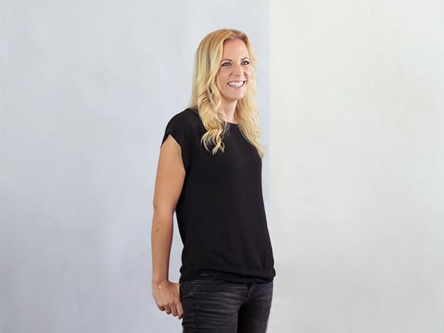 Nicole Pfeifer