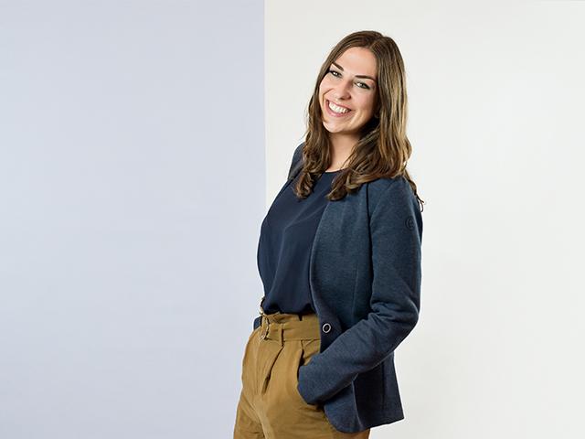 Jana Windhaber