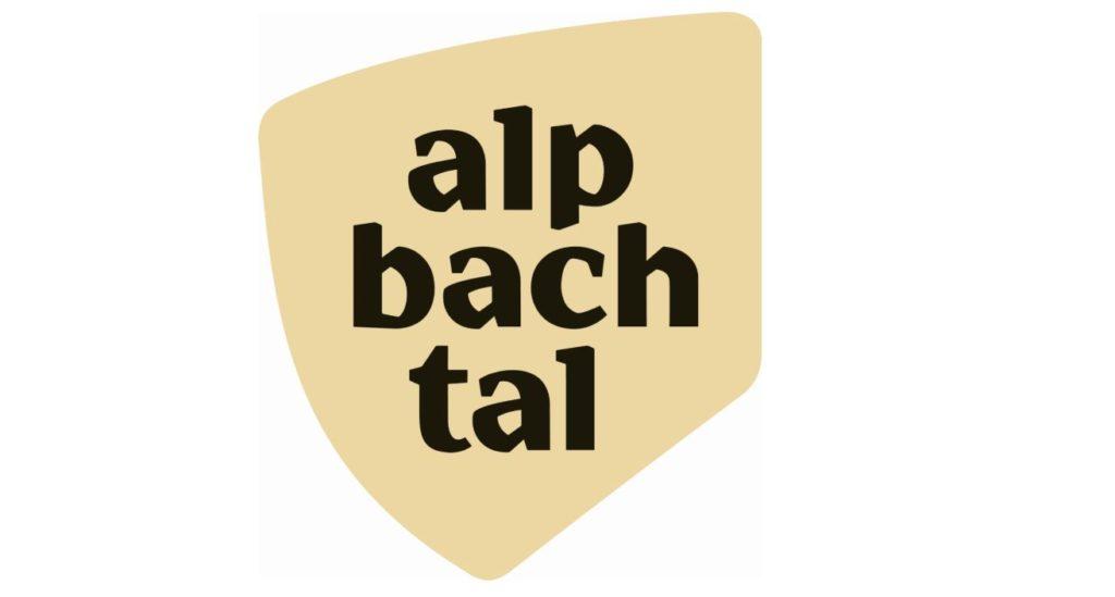 Alpbachtal und Tiroler Seenland