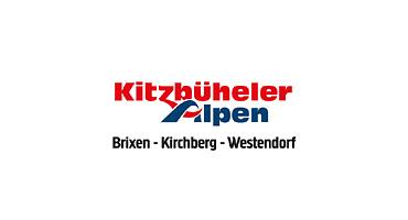 Kitzbüheler Alpen – Brixental
