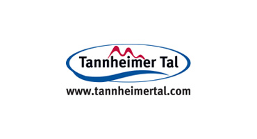 Tannheimer Tal