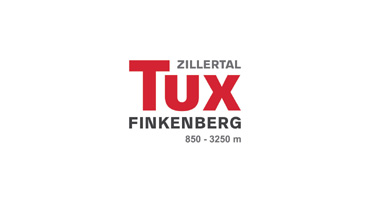 Tux-Finkenberg