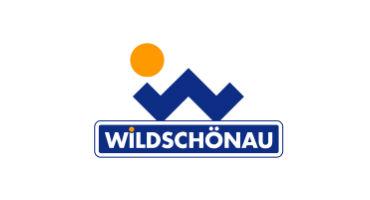 Wildschönau Tourismus
