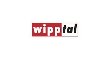Wipptal